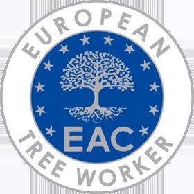 2-eac-european-treeworker